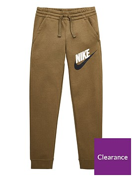 nike-sportswear-club-fleece-pant-khaki
