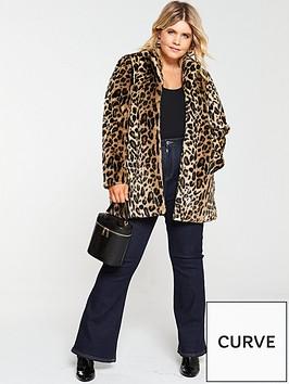 junarose-gao-faux-fur-leopard-jacket-animal