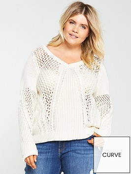 junarose-curvenbspasika-knit-pullover-cream