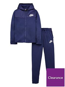 nike-sportswear-av-tracksuit-navy