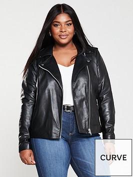 junarose-stima-leather-jacket-black