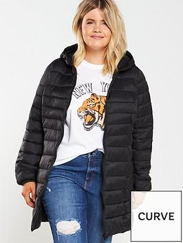 junarose-trimi-hood-padded-coat-black