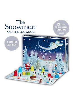the-snowman-the-snowman-the-snowdog-advent-calendar