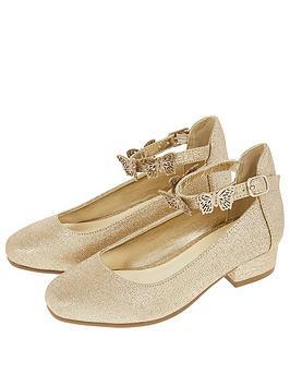 monsoon-selena-butterfly-strap-jive-shoe