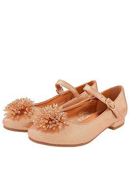 monsoon-paige-beaded-pom-pom-mini-heel