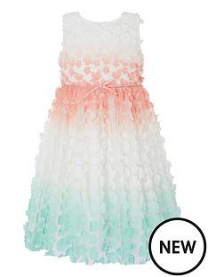 monsoon-mimosa-ombre-dress
