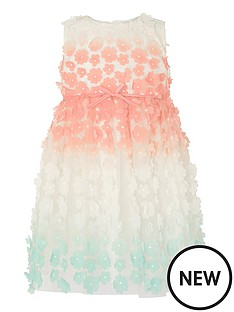 monsoon-baby-mimosa-ombre-dress