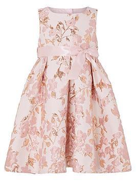monsoon-baby-florence-jacquard-dress