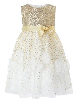 monsoon-baby-tuva-rose-dress