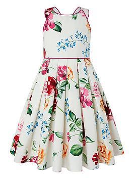 monsoon-olivia-rose-print-dress