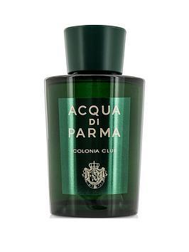 acqua-di-parma-acqua-di-parma-colonia-club-100ml-eau-de-cologne