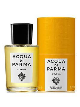 Acqua Di Parma Acqua Di Parma Acqua Di Parma Colonia 50Ml Eau De Cologne Picture