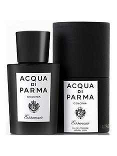 acqua-di-parma-acqua-di-parma-colonia-essenza-50ml-eau-de-cologne