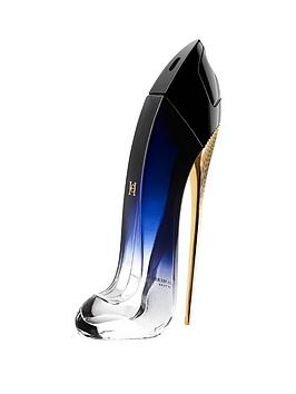 Carolina Herrera Carolina Herrera Carolina Herrera Good Girl Legere 50Ml  ... Picture
