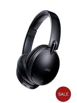jvc-s90-around-ear-bluetooth-premium-sound-headphones-with-noise-cancelling-black