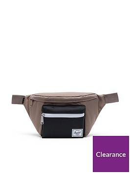 herschel-supply-co-seventeen-bum-bag