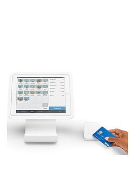 square-stand-bundle-including-square-reader-and-square-dock-accept-contactless-and-chip-amp-pin-apple-pay-and-google-pay