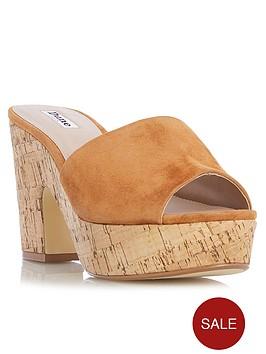 dune-london-indigow-heeled-sandal