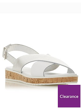 dune-london-lorde-wedge-sandal