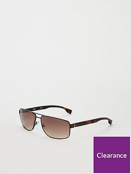 boss-rectangle-frame-1035s-sunglasses-tortoiseshell