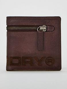 superdry-laser-embossed-wallet