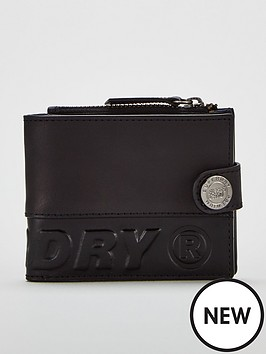 superdry-profile-leather-wallet-in-a-tin