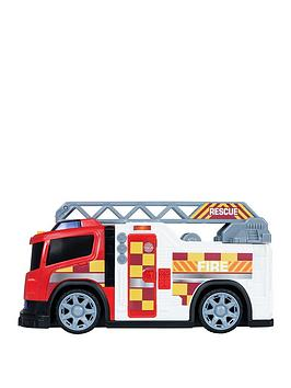 teamsterz-moverz-fire-engine