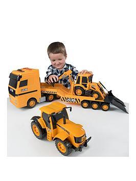 teamsterz-jcb-heavy-load-transporter