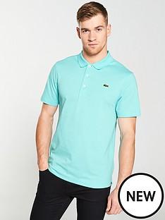 lacoste-sport-classic-polo-shirt-ocean-blue