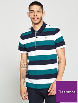 lacoste-sport-wide-stripe-polo-shirt-whitegreennavy