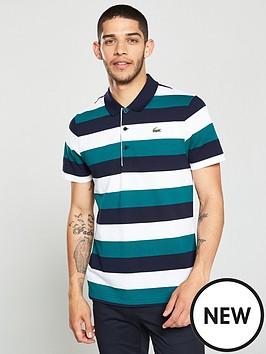 lacoste-sport-wide-stripe-polo-shirt-whitegreennavy