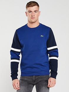 lacoste-sport-overhead-sweater-navyocean-blue