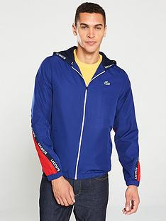 lacoste-tape-detail-jacket-bluered