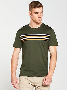 lacoste-branded-stripenbspt-shirt-green