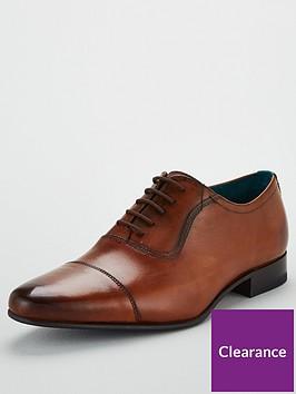 ted-baker-karney-lace-up-shoe