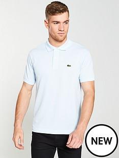 lacoste-classic-polo-shirt-sky-blue