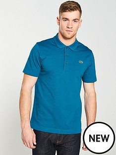lacoste-sport-classic-polo-shirt-teal