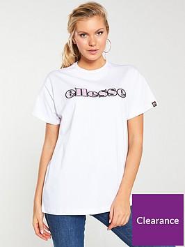 ellesse-prendere-t-shirt-whitenbsp