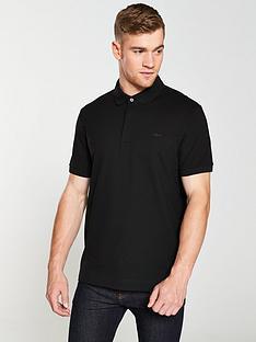 lacoste-paris-polo-shirt-black