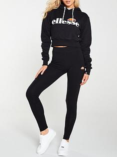 ellesse-exclusive-toris-legging-and-crop-suit-blacknbsp