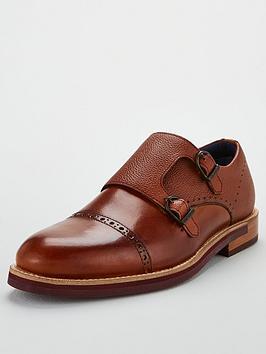 ted-baker-ramink-buckle-shoe