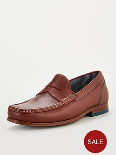 ted-baker-xaponl-loafer