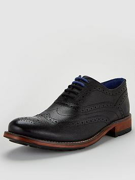 ted-baker-guri-lace-up-shoe