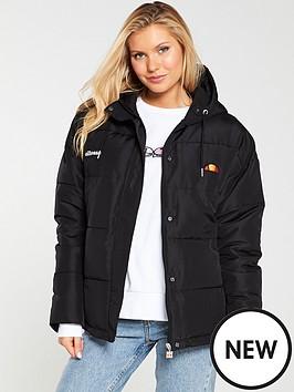 ellesse-heritage-pejo-padded-jacket
