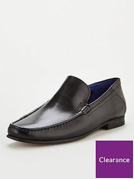 ted-baker-lassil-slip-on-shoe