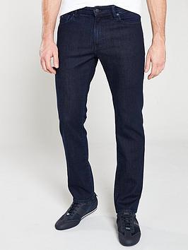 boss-maine-jeans-indigo