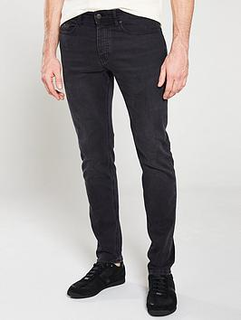boss-tabernbspjeans-black