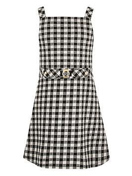 river-island-girls-black-gingham-pinafore-dress