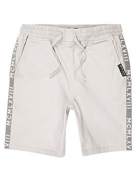 river-island-boys-grey-straight-fit-shorts