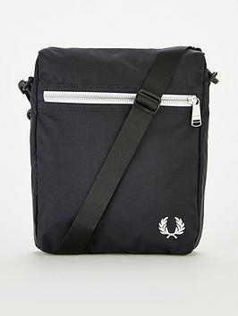 fred-perry-small-cross-body-bag